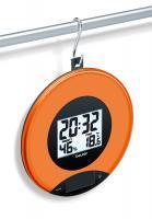 Кухонные весы Beurer KS 49 (персик) -
