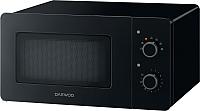Микроволновая печь Daewoo KOR-5A17B -