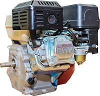 Двигатель бензиновый Weima WM 190 F -
