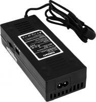 Мультизарядное устройство Crown CMLC-3230 -