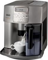 Кофемашина DeLonghi ESAM 3500 -