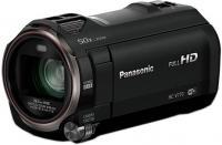 Видеокамера Panasonic HC-V770EE-K -