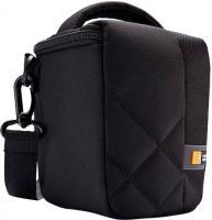 Сумка для камеры Case Logic CPL-103 (черный) -