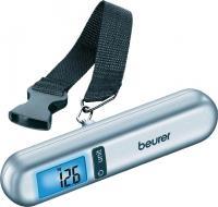 Безмен электронный Beurer LS06 -