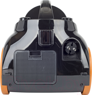 Пылесос Scarlett IS-580
