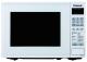 Микроволновая печь Panasonic NN-GT261WZPE - вид спереди