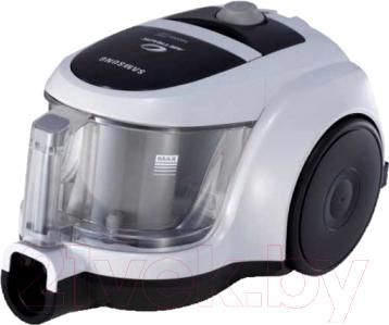 Пылесос Samsung SC4520 (VCC4520S3S/XEV)