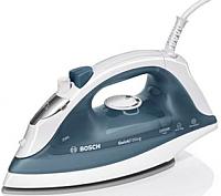 Утюг Bosch TDA 2365 -