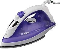 Утюг Bosch TDA 2377 -