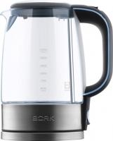 Электрочайник Bork K515 -