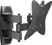 Кронштейн для телевизора Holder LCDS-5038 -