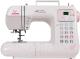 Швейная машина Janome DC 4030 -