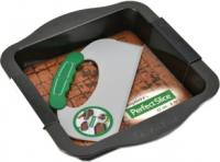 Форма для запекания BergHOFF Perfect Slice 1100053 -