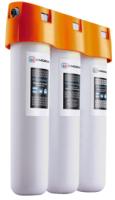 Фильтр питьевой воды Omoikiri Pure Drop 1.0 (4998001) -