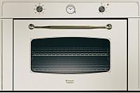 Электрический духовой шкаф Hotpoint-Ariston MHR 940.1 (OW)/HA S -
