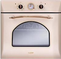 Электрический духовой шкаф Exiteq EXO-101 -