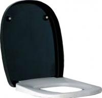 Сиденье для унитаза Laufen Mimo 8925513170001 -