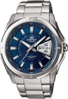 Часы наручные мужские Casio EF-129D-2AVEF -
