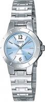 Часы наручные мужские Casio LTP-1177PA-2AEF -