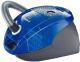 Пылесос Bosch BSGL32383 -