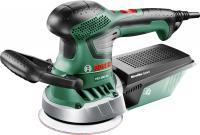 Эксцентриковая шлифовальная машина Bosch PEX 400 AE (0.603.3A4.020) -