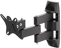 Кронштейн для телевизора Holder LCDS-5039 -