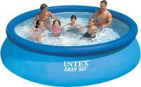 Надувной бассейн Intex 56420/28130 (366x76) -