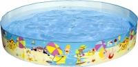 Складной бассейн Intex 56451 (152x25) -