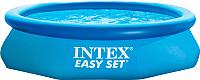 Надувной бассейн Intex 56920/28120 (305x76) -
