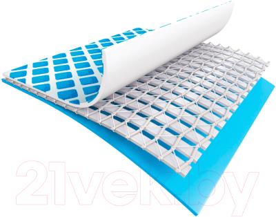 Надувной бассейн Intex Easy Set / 56920/28120 (305x76)