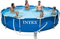Каркасный бассейн Intex 56996/28212 (366x76) -