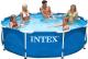 Каркасный бассейн Intex 56997/28200 (305x76) -