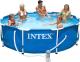 Каркасный бассейн Intex 56999/28202 (305x76) -