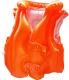 Жилет для плавания Intex Deluxe / 58671 -