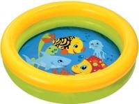 Надувной бассейн Intex 59409 (61x15) -