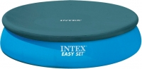 Тент-чехол для бассейна Intex 28020/58939 -