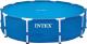 Тент-чехол с обогревающим эффектом Intex 29022/59953 -