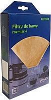 Фильтр для кофеварки Worwo FCF 01AB -