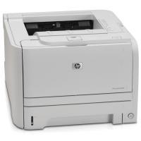Принтер HP LaserJet P2035 (CE461A) -