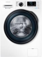 Стиральная машина Samsung WW90J6410CW/LP -