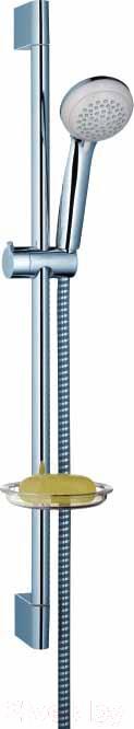 Купить Душевой гарнитур Hansgrohe, Crometta 85 Vario 27764000, Германия