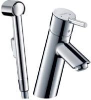Смеситель Hansgrohe Metris S Hygienica 32140000 -