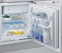 Встраиваемый холодильник Whirlpool ARG 590/A+ -