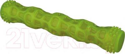 Игрушка для животных Trixie Stickl 33653 (со звуком) - общий вид