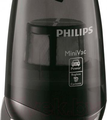 Портативный пылесос Philips FC6141/01