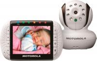 Видеоняня Motorola MBP36S -