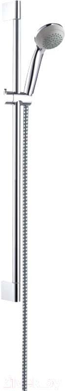 Купить Душевой гарнитур Hansgrohe, Crometta 85 27728000, Германия