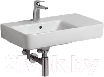 Умывальник Keramag Renova 65x37 (226165-000)