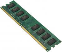 Оперативная память DDR2 Patriot PSD22G80026 -