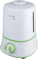 Ультразвуковой увлажнитель воздуха Vitek VT-2351 -